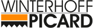 Logo Winterhoff&Picard